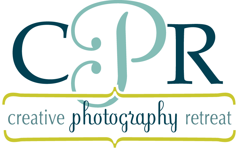 CPR Logo '08