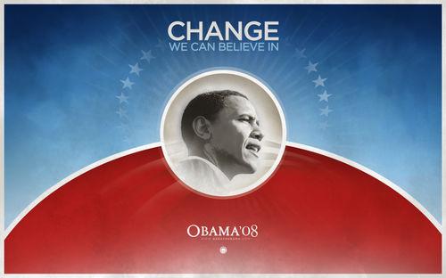 Obama_change_1920