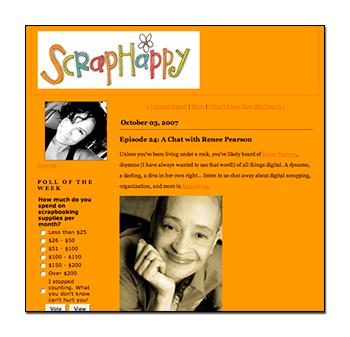 Scraphappy_2