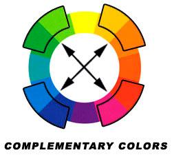 Compcolor_2